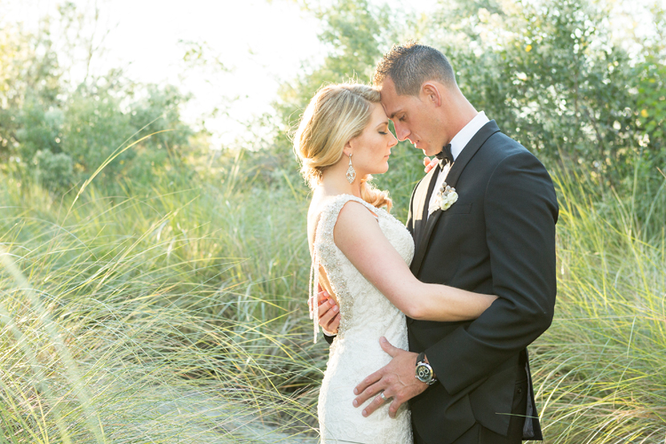 Charleston_Harbor_Wedding_001