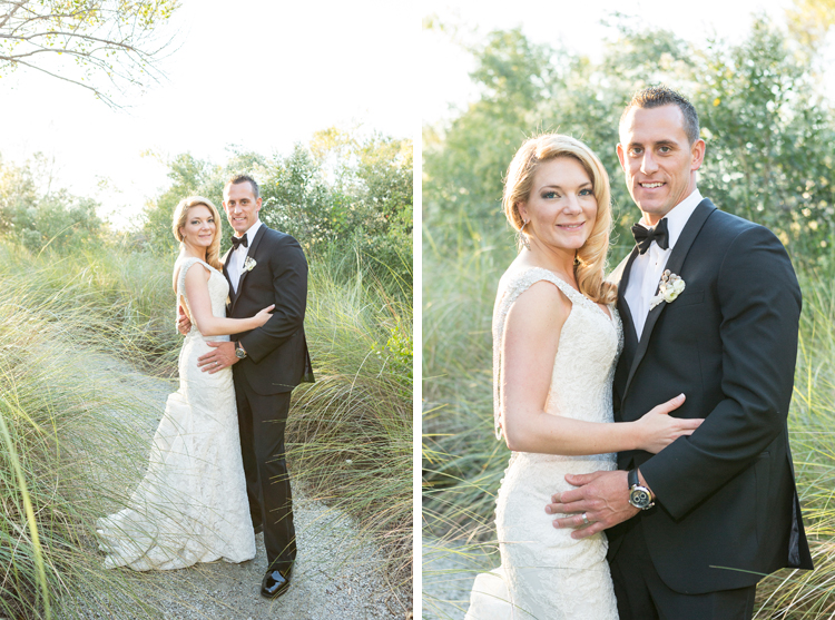 Charleston_Harbor_Wedding_003