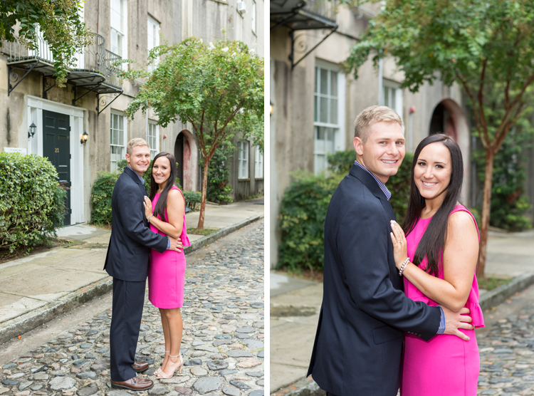 Charleston_SC_Engagement_001