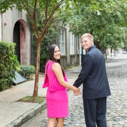 Paige + Aaron