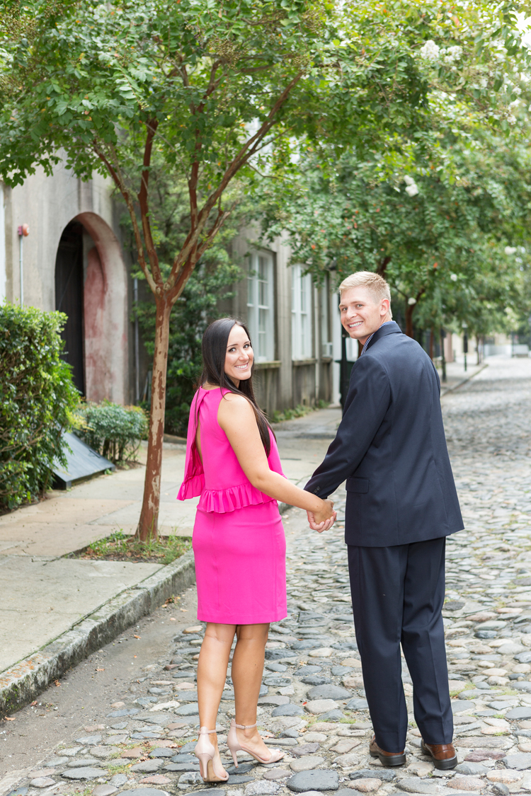 Charleston_SC_Engagement_002