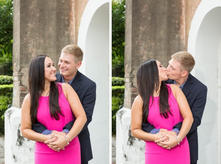 Charleston_SC_Engagement_003