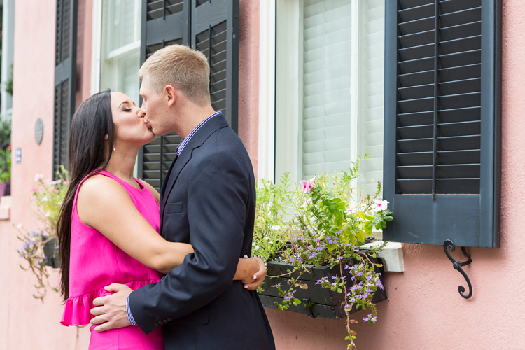 Charleston_SC_Engagement_004