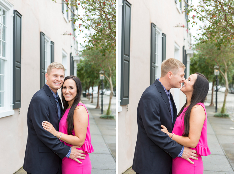 Charleston_SC_Engagement_005