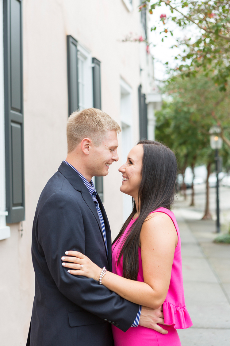 Charleston_SC_Engagement_006