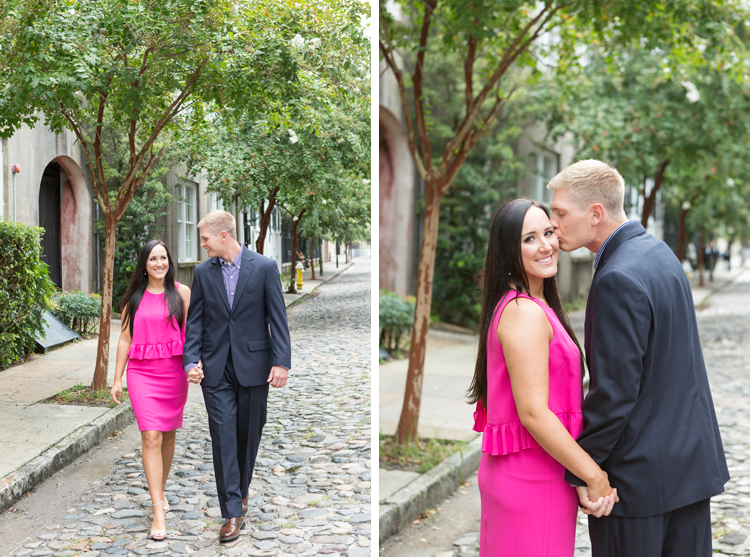 Charleston_SC_Engagement_007