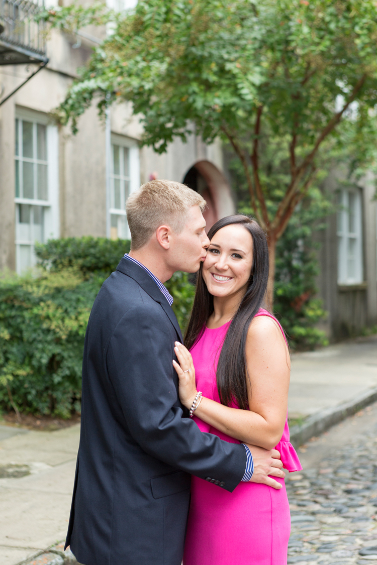 Charleston_SC_Engagement_008