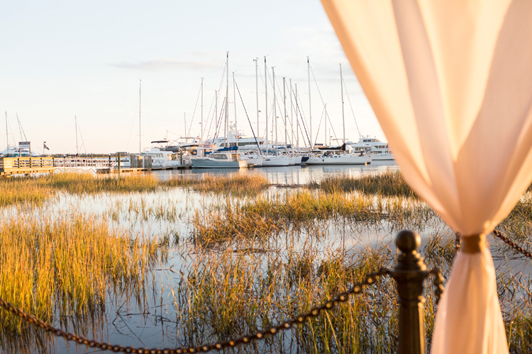 were married this past fall at the historic Rice Mill in Charleston ...: www.gillianellis.com/wedding-elizabeth-kristen