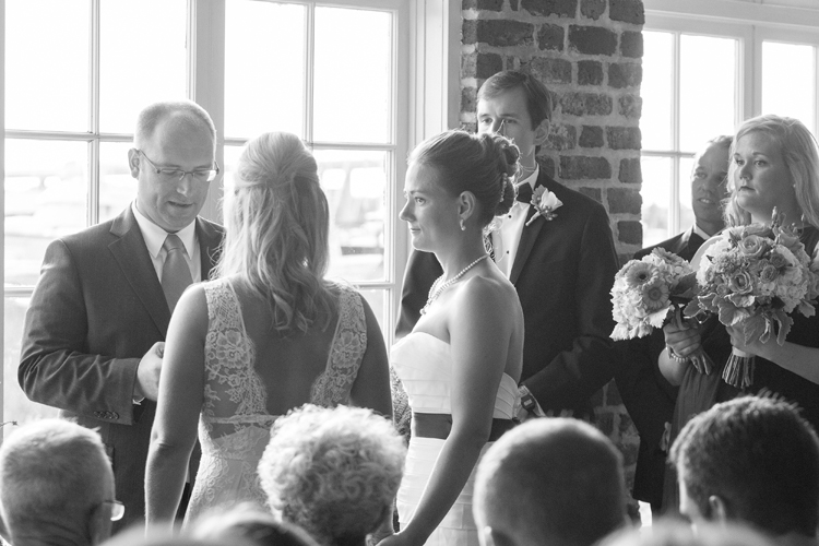 Charleston_SC_Gay_Wedding_014