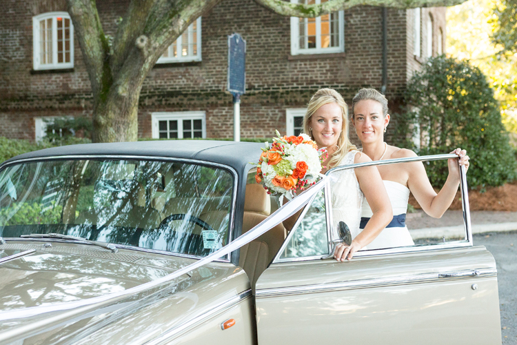 Charleston_SC_Gay_Wedding_021