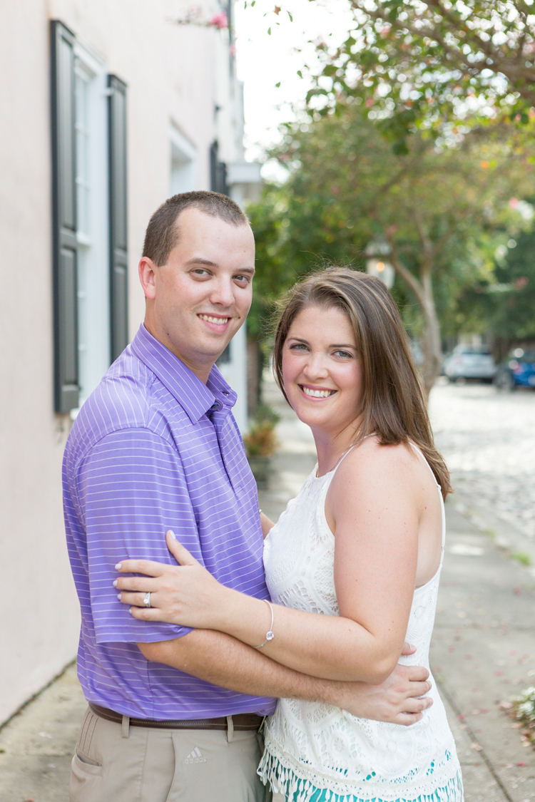 Charleston_SC_Wedding_Photographer_007