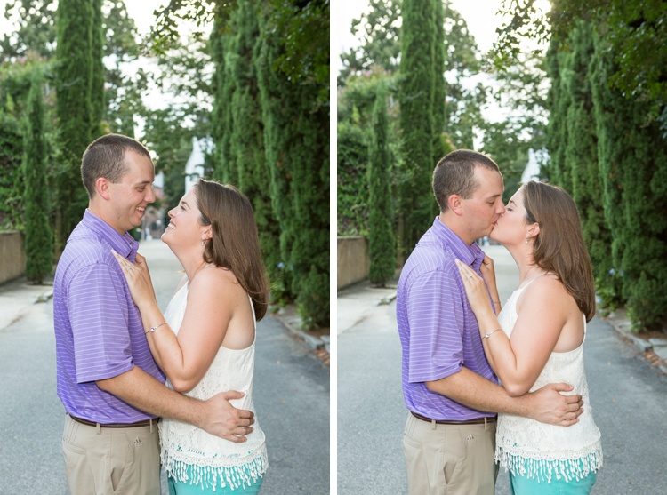 Charleston_SC_Wedding_Photographer_008