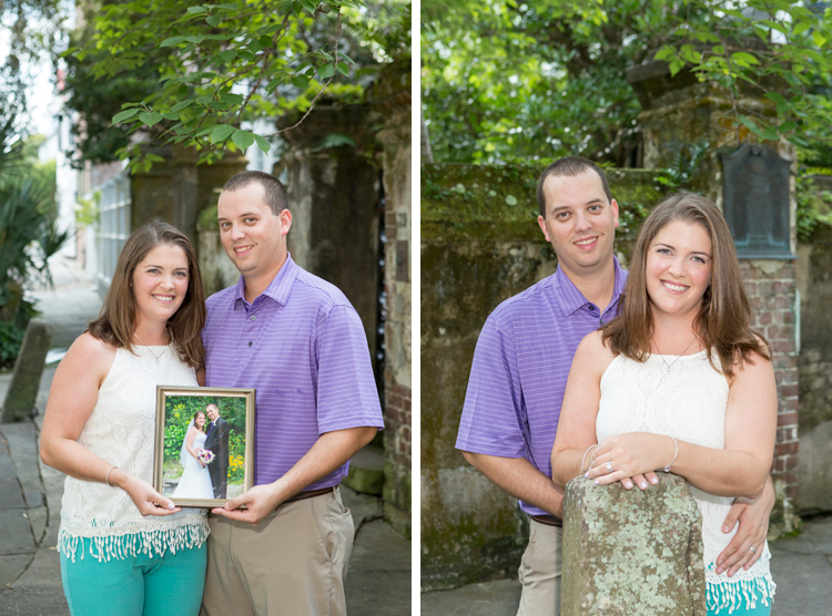 Charleston_SC_Wedding_Photographer_009