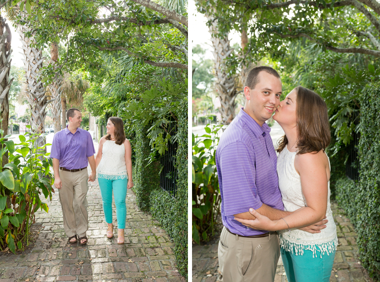 Charleston_SC_Wedding_Photographer_010