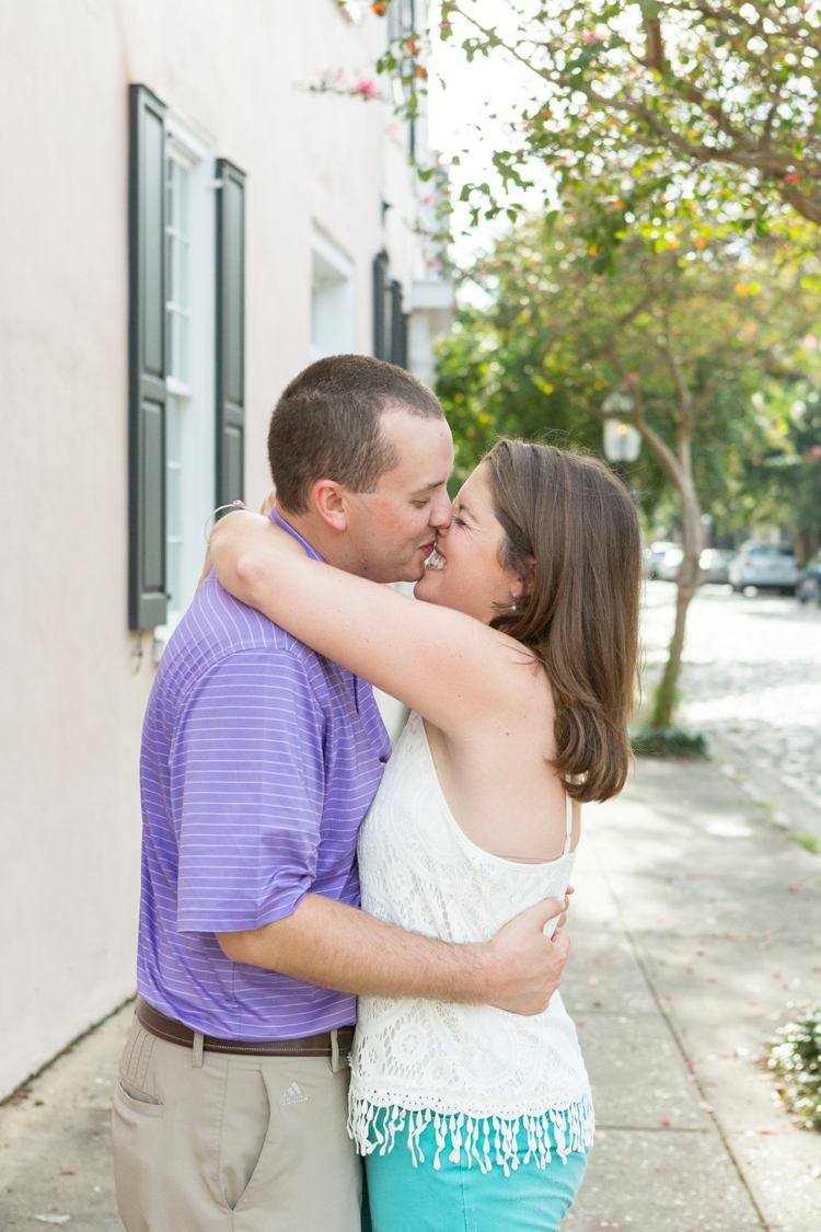 Charleston_SC_Wedding_Photographer_011