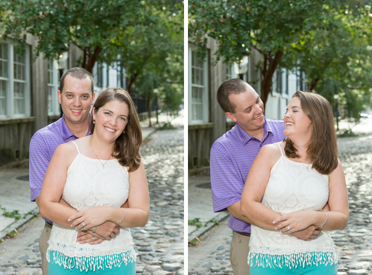 Charleston_SC_Wedding_Photographer_012