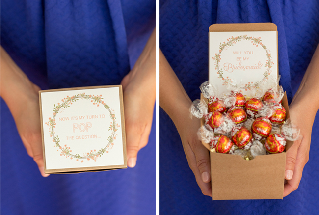 DIY_Bridesmaids_Box_Lindt_001
