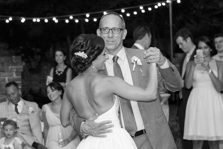 Willian_Aiken_House_Wedding_045