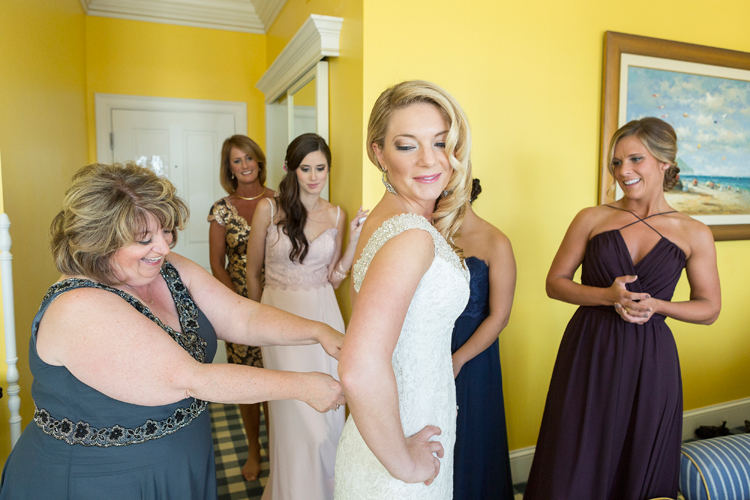 Charleston_Harbor_Wedding_008