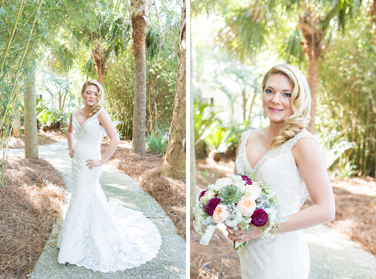 Charleston_Harbor_Wedding_011