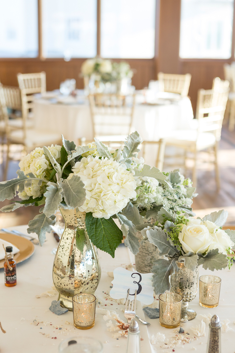 Charleston_Harbor_Wedding_012