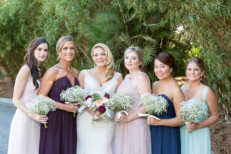 Charleston_Harbor_Wedding_014
