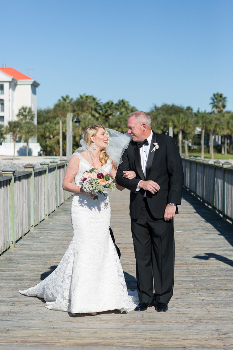 Charleston_Harbor_Wedding_015