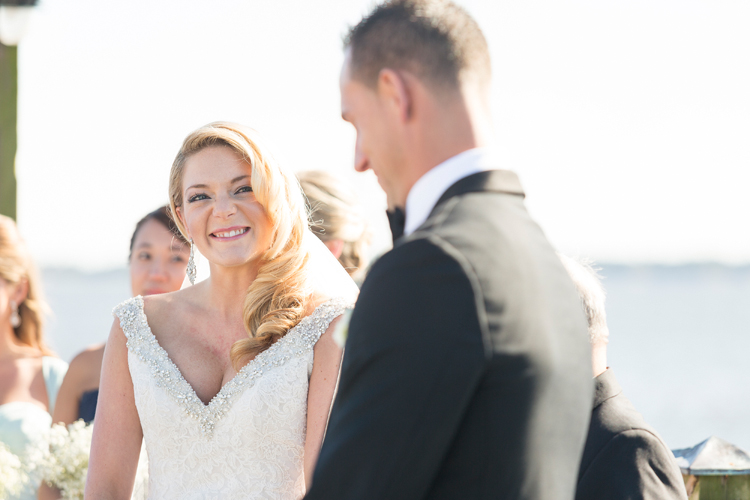 Charleston_Harbor_Wedding_016