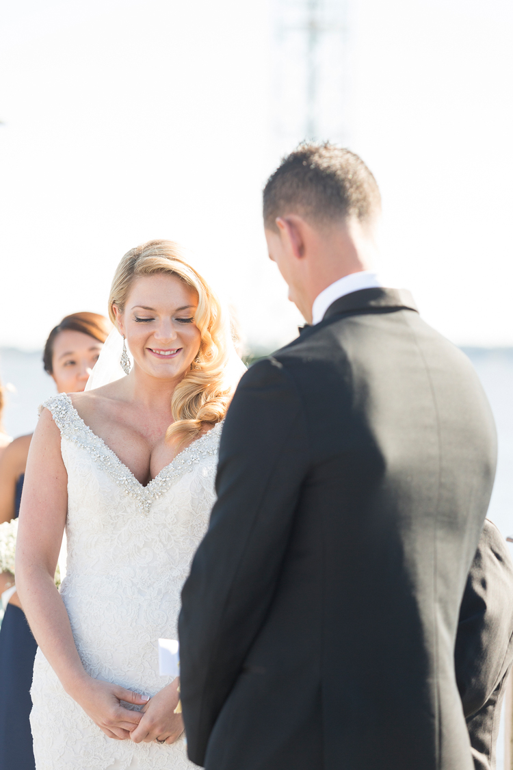 Charleston_Harbor_Wedding_017