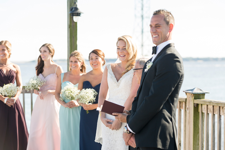 Charleston_Harbor_Wedding_018