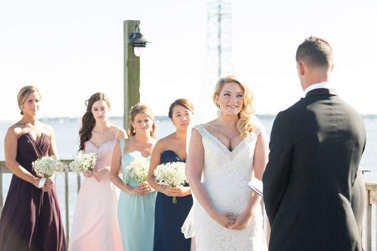 Charleston_Harbor_Wedding_019