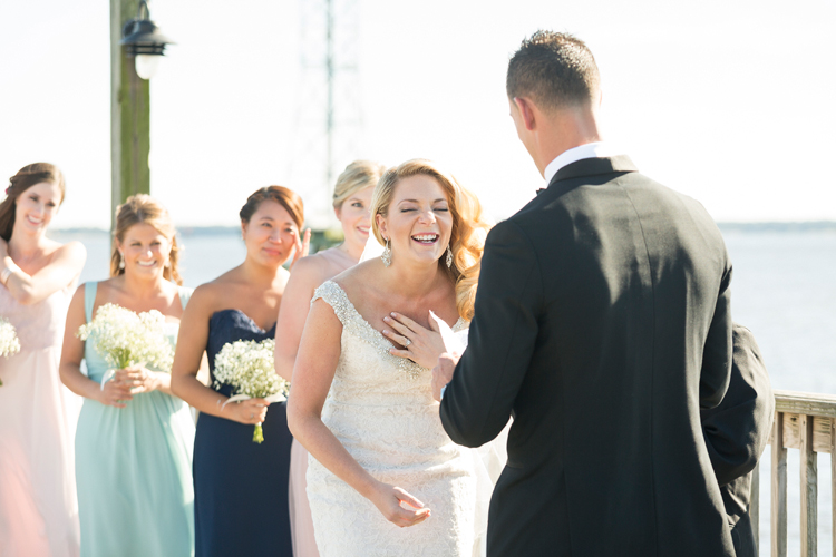 Charleston_Harbor_Wedding_020