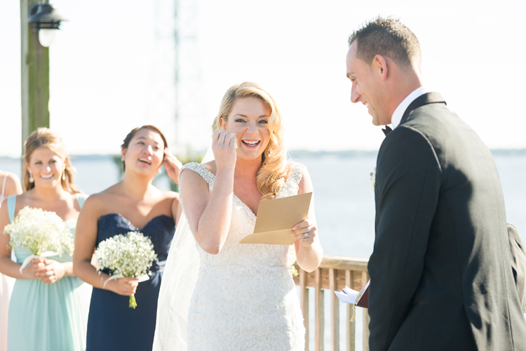 Charleston_Harbor_Wedding_021