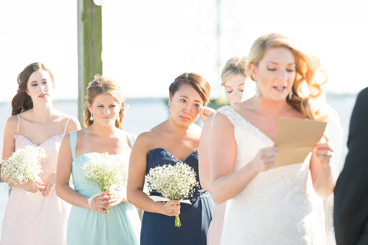 Charleston_Harbor_Wedding_022
