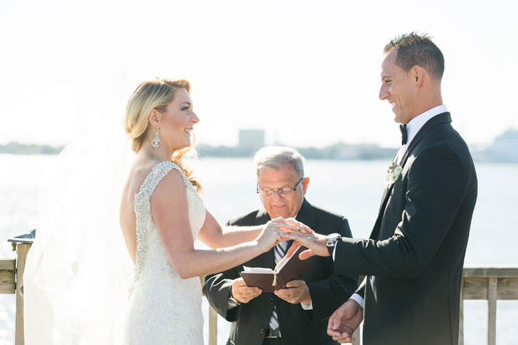 Charleston_Harbor_Wedding_023
