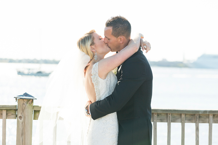 Charleston_Harbor_Wedding_024