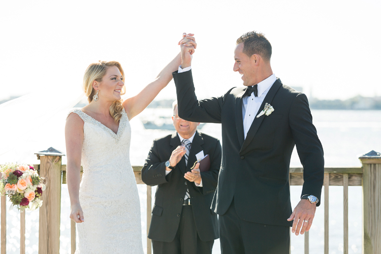 Charleston_Harbor_Wedding_025
