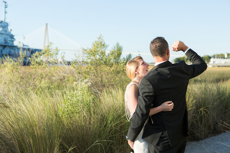 Charleston_Harbor_Wedding_026