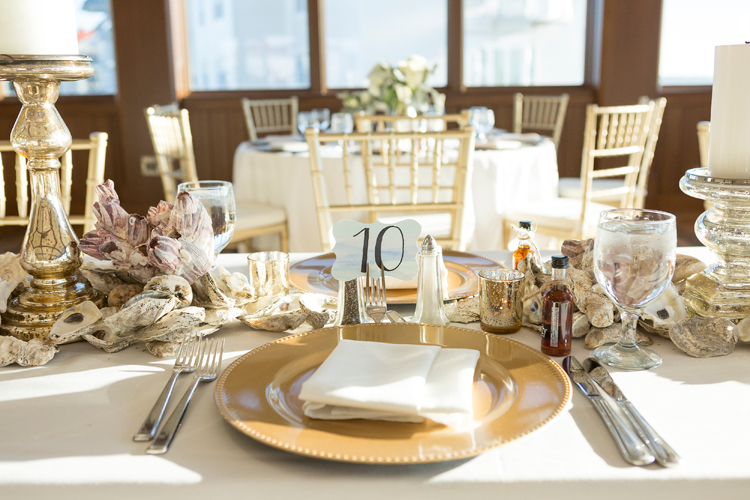 Charleston_Harbor_Wedding_028