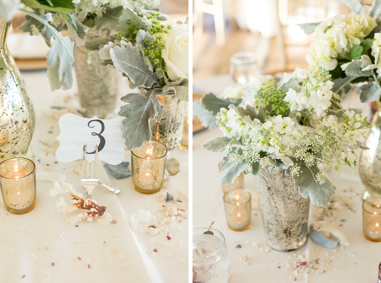Charleston_Harbor_Wedding_029