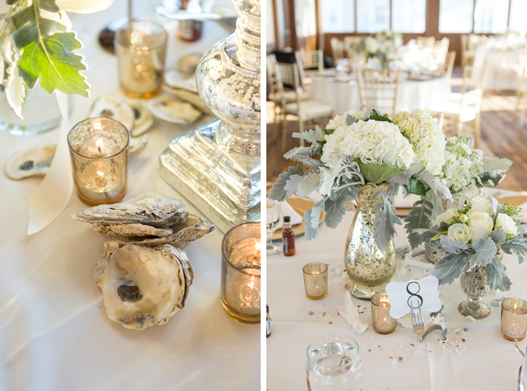 Charleston_Harbor_Wedding_032