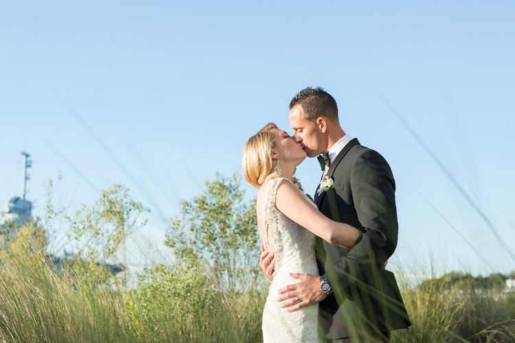 Charleston_Harbor_Wedding_033