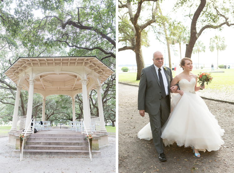 Charleston_SC_Elopement_Photographer_005