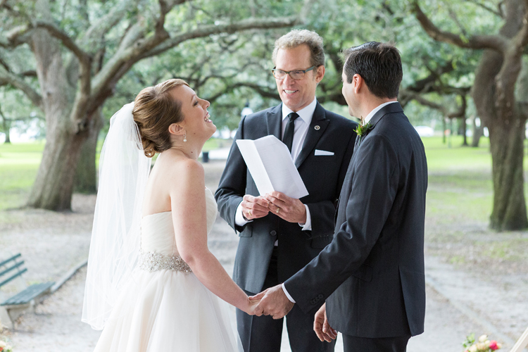 Charleston_SC_Elopement_Photographer_014