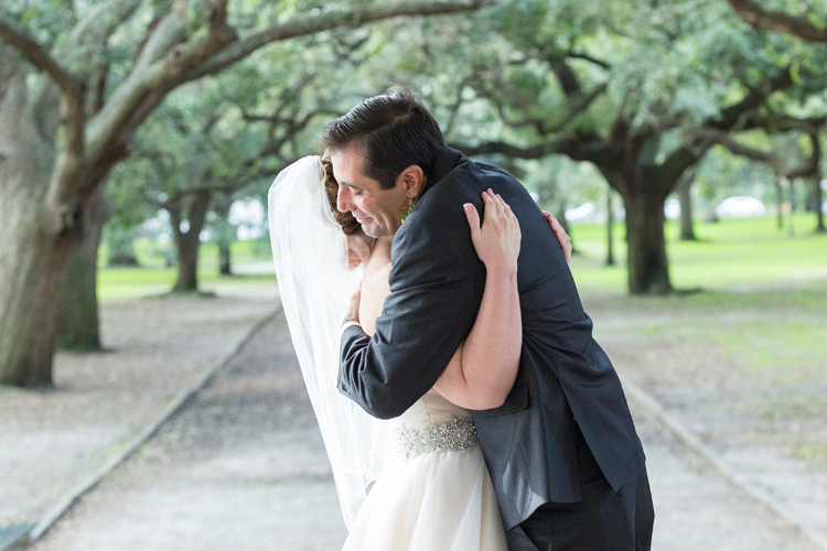 Charleston_SC_Elopement_Photographer_018
