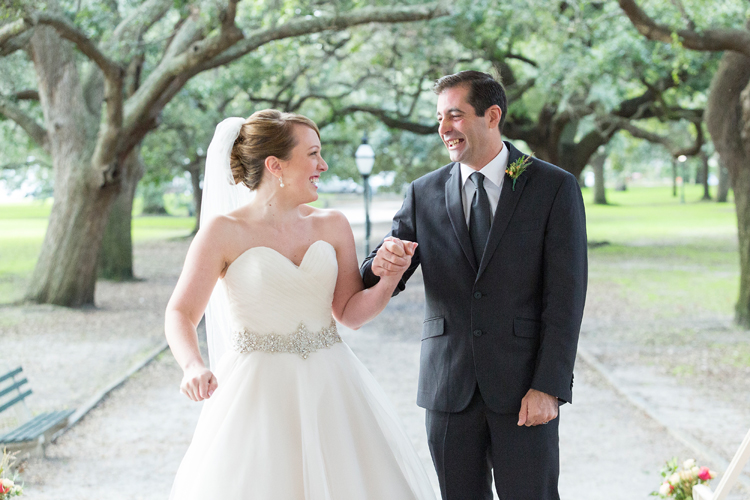 Charleston_SC_Elopement_Photographer_019