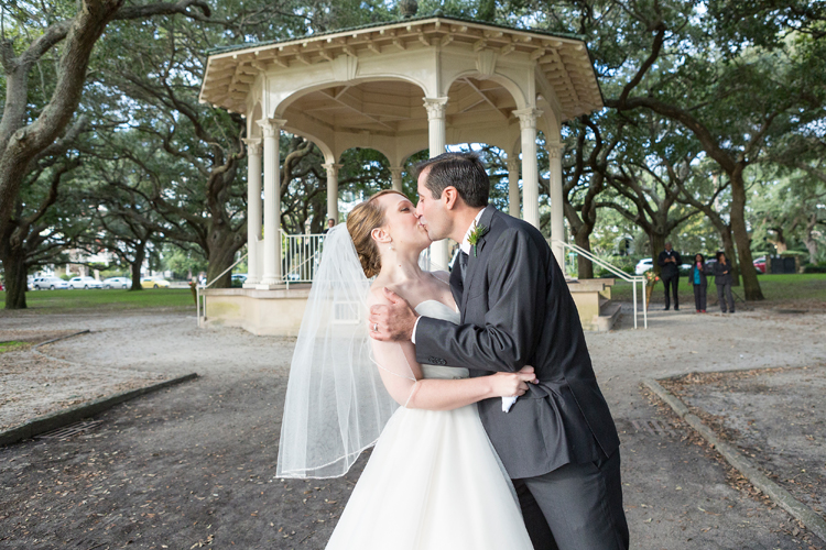 Charleston_SC_Elopement_Photographer_020