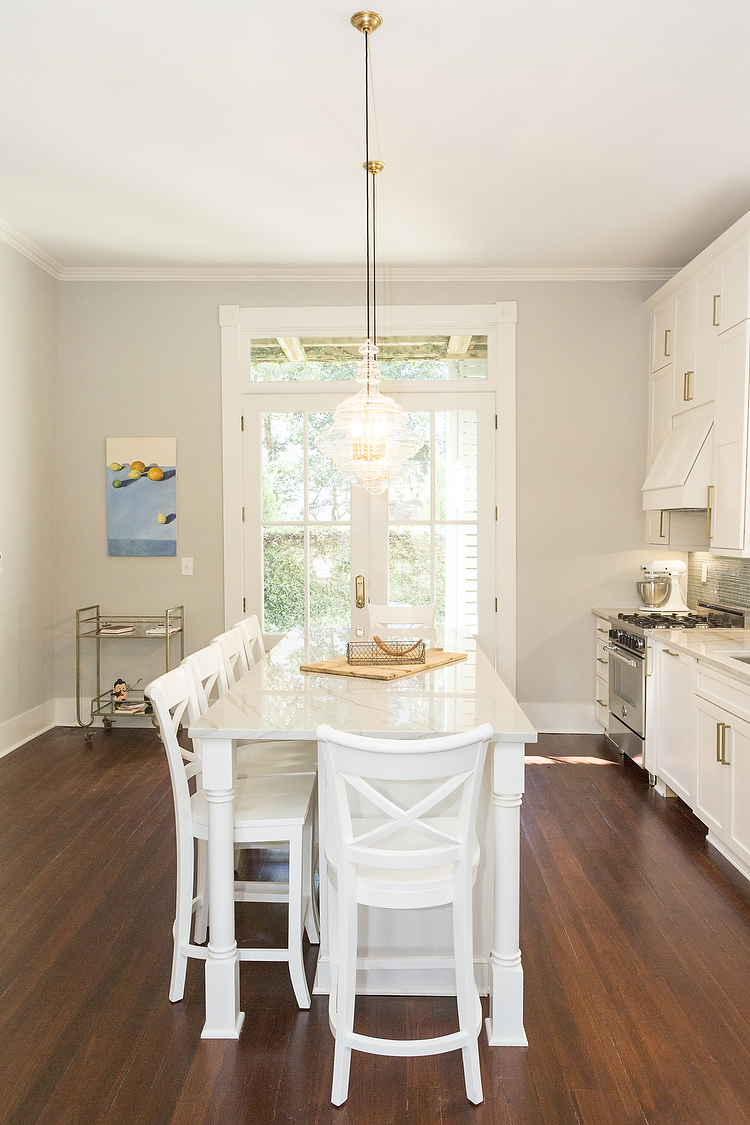 Charleston_Real_Estate_Photographer_002
