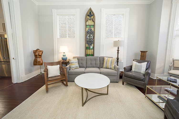 Charleston_Real_Estate_Photographer_004