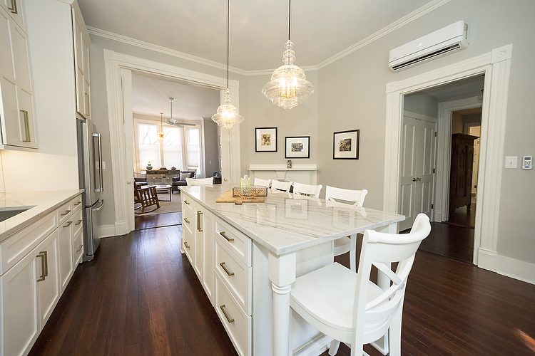 Charleston_Real_Estate_Photographer_005